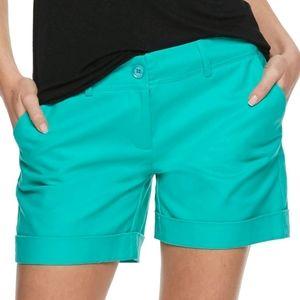 Apt. 9 Torie Shorts